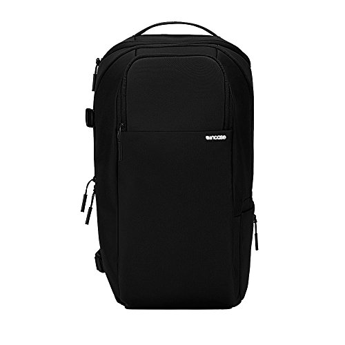 Incase DSLR Pro Pack Black One Size