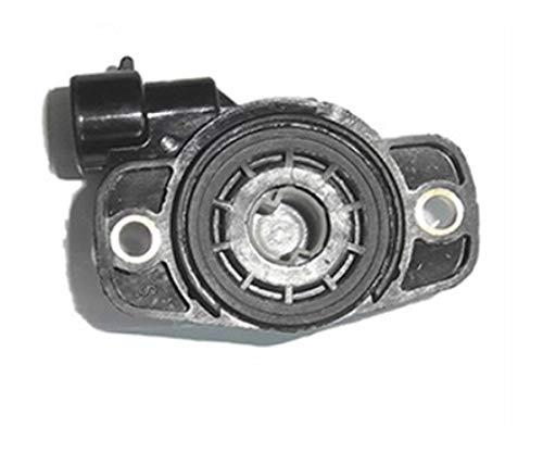 Mizuho Sensor de posición del Acelerador 4761871 4761871AB / AC 5.234.904 4.778.463 Fit for D-odge B1500 D-Akota Sport J-EEP G-Rand P-Lymouth L4 L6 V6 V8