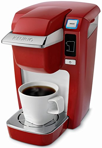 Keurig K15 Mini Plus