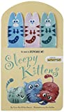 Sleepy Kittens (Little, Brown Young Readers)