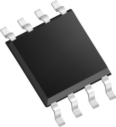 Board Mount Temperature Sensors 12-Bit Hi-Ac Excellent Serial Max 83% OFF Sensor Therm