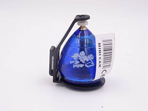 PLAYMOBIL Peonza Trompo Mini Car (20062)