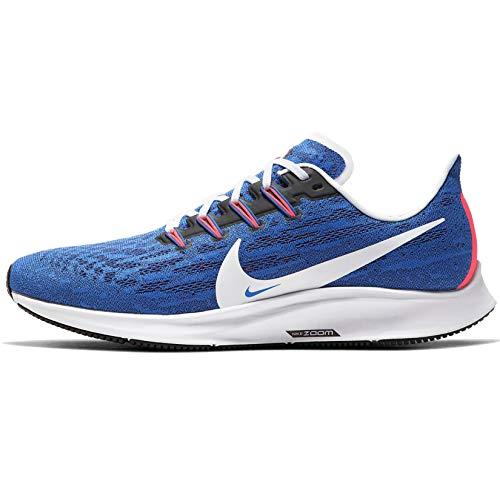 Nike Men's Air Zoom Pegasus 36 Running Sneakers