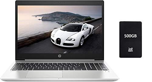 HP Probook 450 G6 (Hackbook Pro)—best Hp laptop for Hackintosh