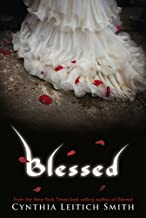 Blessed (Tantalize Book 3)