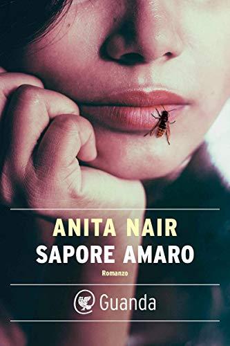 Sapore amaro (Italian Edition)