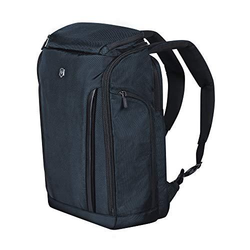 Victorinox laptop Fliptop Laptop Backpack professionale Altmont Deep Lake