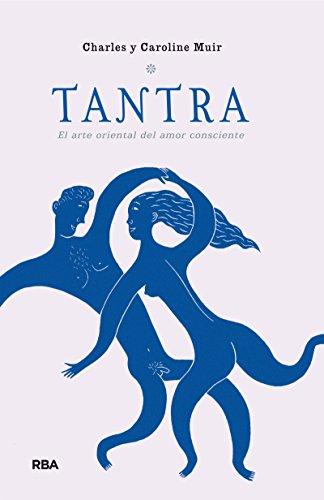 Tantra (OTROS NO FICCIÓN nº 189)