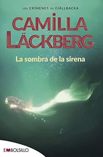 La Sombra De La Sirena: Un ramo de lirios blancos, unas...