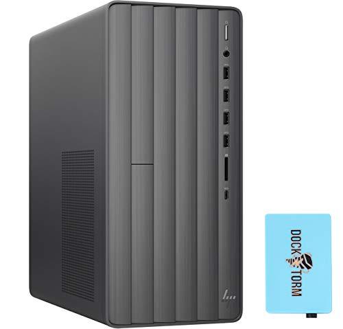 Comparison of HP Envy TE01-1177c (DH112257) vs ASUS G15CK (DT-AS-0023-CUK-010)