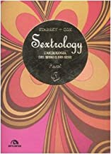 Pesci. Sextrology. L'astrologia del sesso e dei sessi