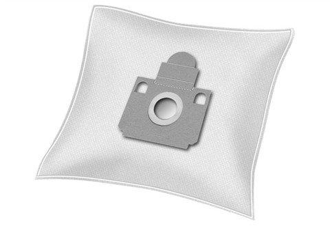 AEG 12 Staubbeutel 2 Microfilter (14tlg.) für AEG Electrolux Progress