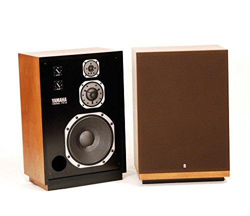 Yamaha FX-3 Lautsprecher