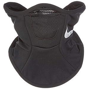 Nike Thermal Armwarmer, Hombre, 9.038.020.079, Negro, L/XL: Amazon ...