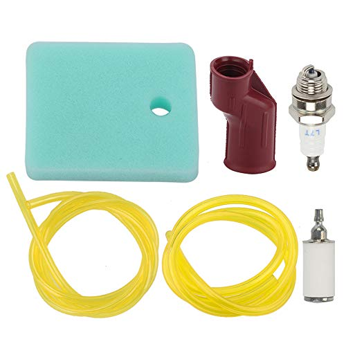 Butom 545195901 PPB330 Air Filter Tune Up Kit for Poulan Pro PP335...
