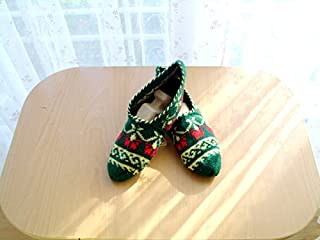 cb02b1f632c78 Amazon.ca: Women - Clothing, Shoes & Accessories: Handmade: Clothing ...