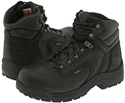 Timberland PRO TITAN® Alloy Safety Toe