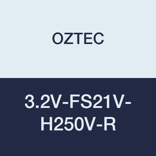 Outstanding Oztec 3.2V-FS21V-H250V-HR Award Viber Type Concrete Phase Vibrator 1
