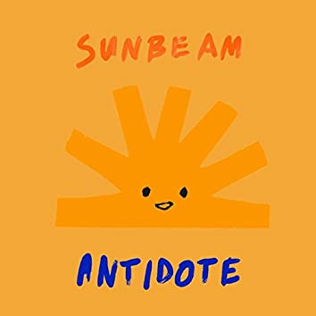 sunbeam antidote