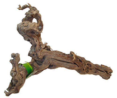 Lucky Reptile DLP-L Premium Grapevine (Form und Größe variieren)