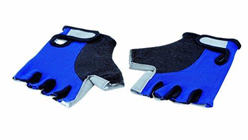 Fietshandschoenen maat M medium maat M: medium