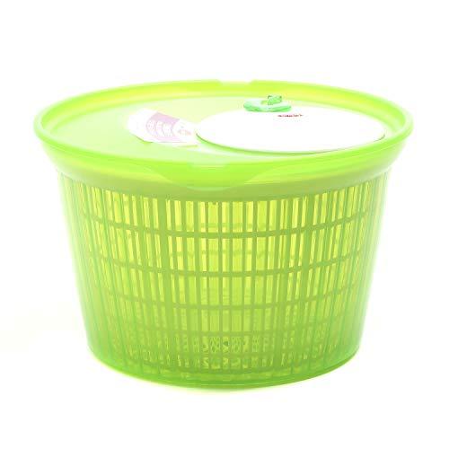 Centrifuga Snips per insalata Verde