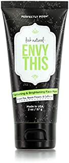 envy this face mask