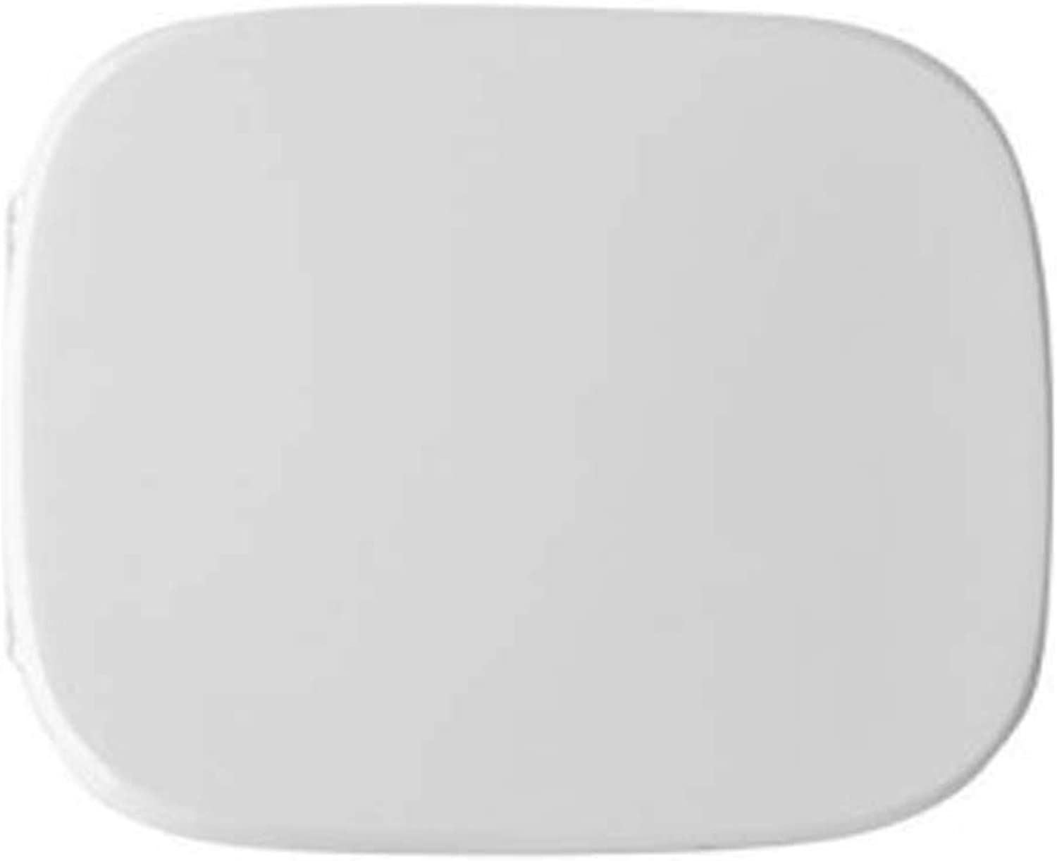 Toilet Seat for Ideal Standard Vase 21?Series