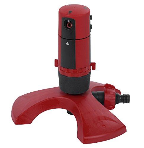 KREATOR KRTGR6531 - Getriebe-Sprinkler
