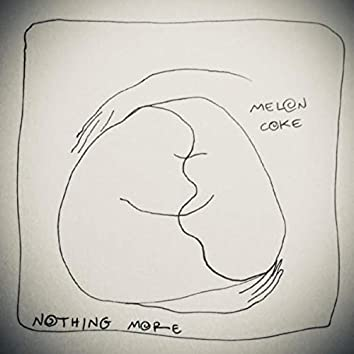 Nothing More (feat. Liz Frencham & Geoff Cox)