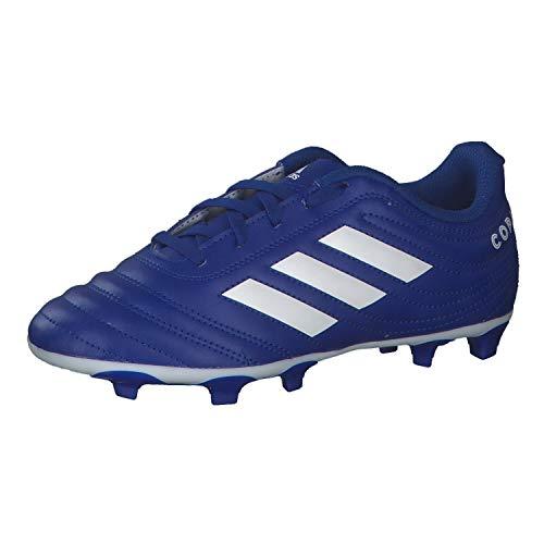 Adidas -  adidas Jungen Copa