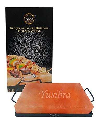 tabla de planchar 40 de la marca Yusibra