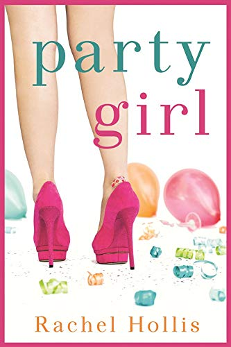 Party Girl (The Girls)
