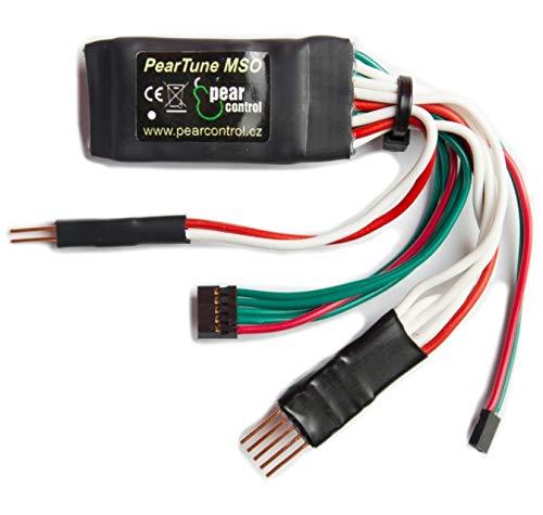PearTune MSO 2.0 für Brose Specialized 1.2 + 1.3 Still on Version E-Bike Tuning Chip