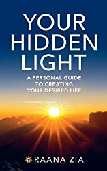 your hidden light