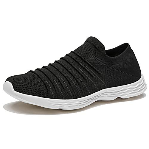 calzado moda hombre 2019