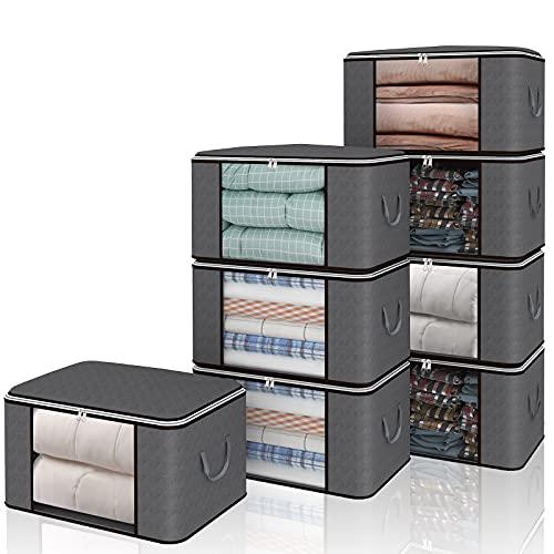 La Mejor Recopilación de Caja organizadora para comprar online. 12