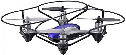 Propel Zipp Nano 2.0 Drone, Blue