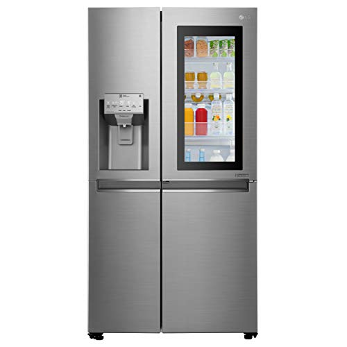 frigoriferi side by side migliori online