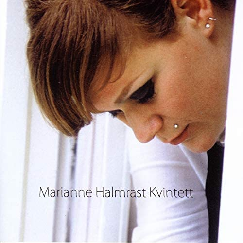 Marianne Halmrast Kvintett