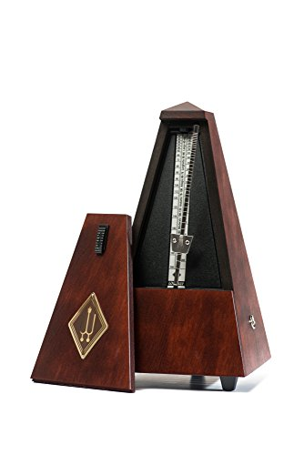 WITTNER Metronome System Maelzel