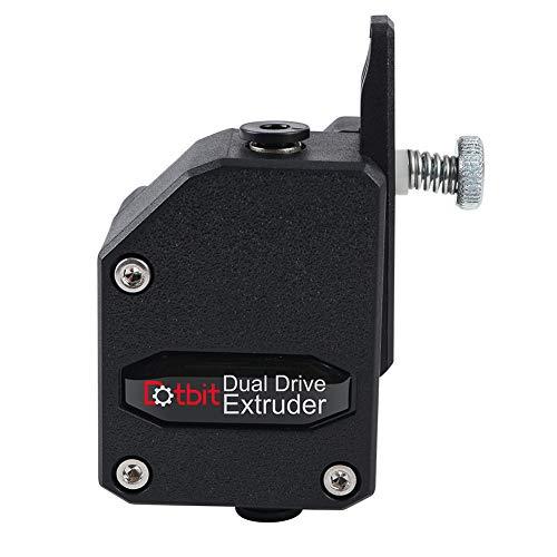 BMG Extrusora Impresora 3D Bowden Extrusora, Impresoras 3D