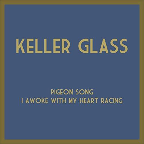 Keller Glass