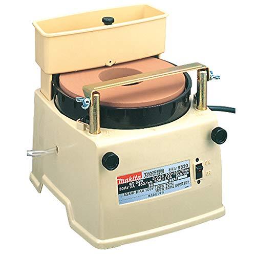 マキタ(Makita) 刃物研磨機 9820
