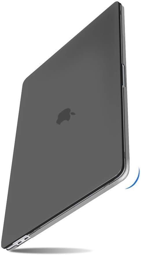 "Modell A2179 PETERONG Harte Schutzh/ülle f/ür MacBook Air 13/"" 2020 Hartschale Case Cover Kompatibel mit 2020 MacBook Air 13/"" Klar"