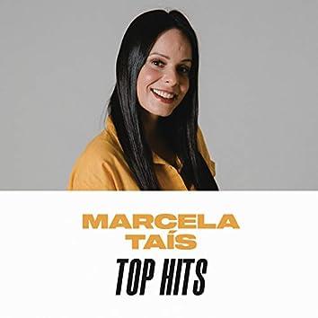 Marcela Tais Top Hits