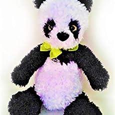 Panda – Amigurumi Patterns | 230x230