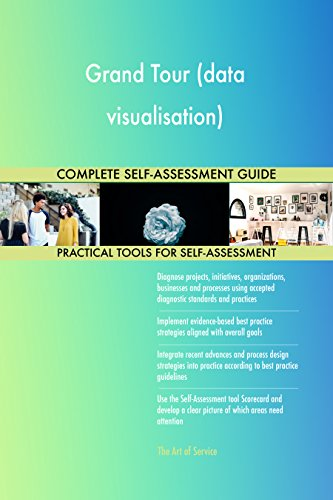 Grand Tour (data visualisation) All-Inclusive Self-Assessment - More than 660 Success Criteria, Instant Visual Insights, Comprehensive Spreadsheet Dashboard, Auto-Prioritized for Quick Results