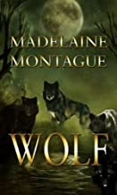 Of Unknown Origins: Wolf (English Edition)