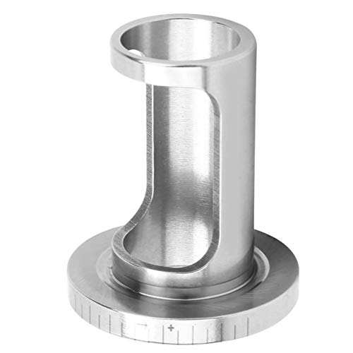 EC-4050-70 Manguito excéntrico de taladro en U CNC duradero para taladros de chorro de agua para fresadora de torno CNC(EC-2025-43)